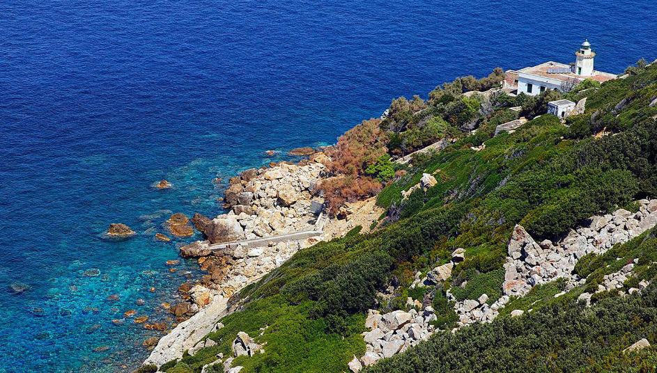 isola-di-zannone