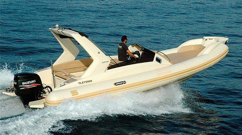 Solemar-Offshore-28-noleggio-gommone-circeo